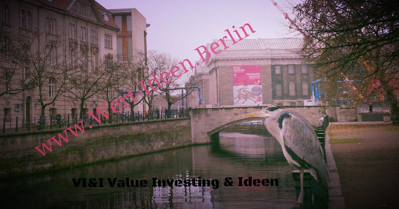 Warum Heißt Berlin Berlin